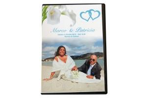CD_di_foto_o_video_matrimonio