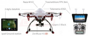 drone-pronto-al-volo-per-riprese-video-per-gopro-con-guida-automatica-ipad-e-kit-fpv11