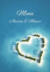 matrimonio_menu_5
