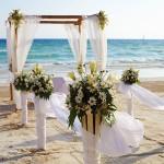 Beachwedding 6