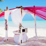 Beachwedding 3