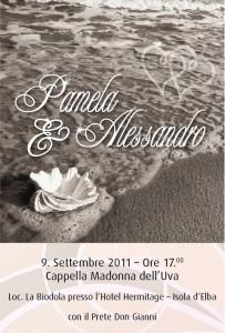 libretto_messa_3